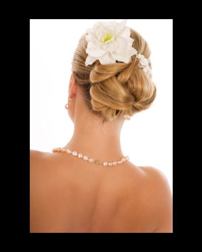 Sposa corti capelli raccolti fotogallery acconciature sposa capelli